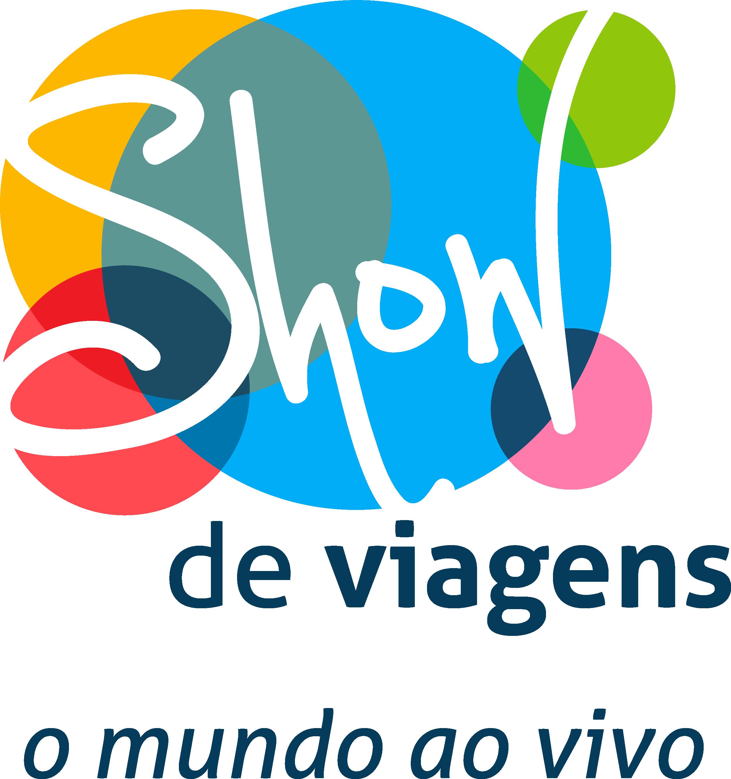 SHOW DE VIAGENS